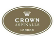 Crown Aspinals